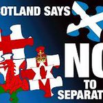 http://t.co/m01kEbbsKf SCOTS wanted more powers, SNP are finished 19thSept #indyref #snpFAIL #snpREBELscots #nothanks http://t.co/8Dnz3aqfok