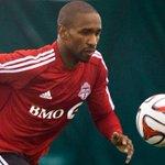 RT @theScore: Report: Jermain Defoe will not be sold by Toronto FC. http://t.co/V3VnjvAhGz http://t.co/GFfYIjRnPk