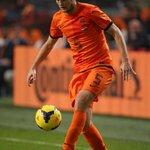 #OFFICIEL → LAjax confirme le transfert de D.Blind à Manchester United pour 17,4M€ (13,8M£). #Mercato http://t.co/mq4ngXA1x1
