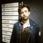 Біля Маріуполя зникли російські журналісти Тимур Олевський та Орхан Джемаль http://t.co/Sr8GvJwDNc http://t.co/h6e2jFtggs