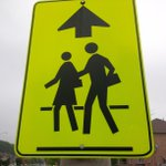 Police will be in school zones tomorrow ensuring everyone is safe. #backtoschool http://t.co/BLx0gKFyw1