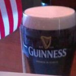 RT @NineFinePub: Happy #LaborDay! Grab a pint and celebrate the holiday with us the proper way! #LDW2014 #Cheers #Guinness #Vegas http://t.co/8MgePBI6n6