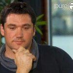 Lamour est dans le pré 2014 : Nicolas, séparé de Magali, est allé voir Maryline http://t.co/Kd6jInVB52 http://t.co/xiAdrgInZT