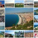 """Ces villes quon surnomme """"Nice"""" dans le monde http://t.co/smhiEvgeNU #Nice06 #Jaloux http://t.co/D5NWrxgAEN"""