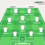 @RobbieSavage8 Perfect Squad http://t.co/WCmc3hg7n8