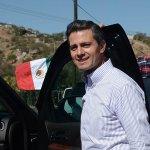 Enrique Peña Nieto (@EPN), aprobado en relaciones políticas: René Valdivieso #SegundoInforme http://t.co/Q9y0lcZCaV http://t.co/QH6rrhH31Y