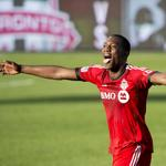 RT @CP24: Defender Henry leaves Canadian camp to rejoin Toronto FC http://t.co/u1IQgbd70a http://t.co/qLjDHFJ8AT