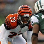 RT @kstatesports: Led by 12-year veteran Terence Newman, 11 former Cats land on NFL rosters for 2014. http://t.co/o8FzaQXQ3T #KStateFB http://t.co/bcA5C7nWrJ