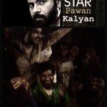 RT @vennelakishore: #HappyBirthdayPawanKalyan sir..eagerly waiting to meet you on #GopalaGopala sets soon!! http://t.co/DwG38guaV6