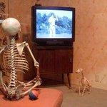 RT @ActuFoot_: En attendant une arrivée à Monaco... http://t.co/RliK4UdWpK