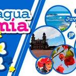 #NicaraguaMía @Jupresidente Protagonistas de hacia la Nueva #Nicaragua @DarMunguia @aviles_ra @CalemoNic http://t.co/3XDfQ664AM
