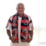 RT @ActuFoot_: Alors que lAC Milan officialisait il y a qques heures le transfert de Biabiany, le transfert a finalement capoté ! http://t.co/1tDK9344td
