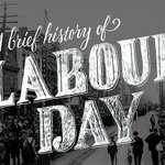 Post on the @LigaturesYYZ blog about how Labour Day in Canada is connected to Typography - http://t.co/WrKvGAWap2 http://t.co/Rgzn98NxYl