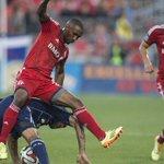 RT @Sportsnet: #TorontoFC star striker Jermain Defoe to remain with team: http://t.co/Ef3OfZ0A3G @JohnMolinaro #MLS http://t.co/pbCP3XOq1K