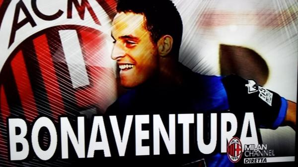 Bonaventura ❤ http://t.co/c3tqrPPmaU