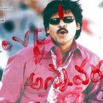 RT @pvvvardhan: A fan of PawanKalyan with his Blood !! @UrsSamyuktha #HappyBirthdayPawanKalyan 25 http://t.co/geHM9FlzRR