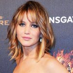Jennifer Lawrence and Kate Upton are just two of the celebrities in a massive nude photo leak. http://t.co/G8477iAwZb http://t.co/VMmiSbE4tr