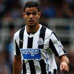 """RT @NiketaMaher: """"@FootNews_Fr: [#Mercato] Hatem Ben Arfa prêté à Hull City (via @TeleFootball) http://t.co/53HDDZpqe5"""" quel gachi"""