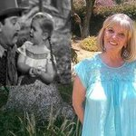 """RT @PenchoyAida: RT @elsalvadorcom: #México: Falleció María Eugenia Llamas, """"la Tucita"""", a los 70 años. http://t.co/zrBUZmu2Wy http://t.co/tplLh3kS9a"""