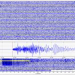 Así fui el temblor en Sucre: http://t.co/FkH0I3Ozd9