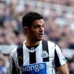 RT @ActuFoot_: Officiel : Hatem Ben Arfa est prêté 6 mois à Hull City ! http://t.co/TmGj2yC9Lr