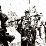 Army kills 45 Boko Haram insurgents in Borno http://t.co/iRif3Mil9W http://t.co/bzogxfiFc1