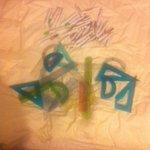 RT @JonathanAllali1: Cette annee jvai mfaire les 4 couleur jcrois http://t.co/9XRbJqs5R6