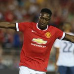 Arsenal reach an agreement with Manchester United for the permanent signing of Danny Welbeck. #MUFC #deadlineday http://t.co/3rBScdzRBb