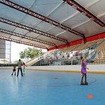 Así están los escenarios de los #JuegosMundiales, un año después: http://t.co/bedNuDTK76 http://t.co/JXty5PVE3Q #CaliCo