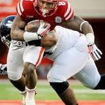 RT @CFBNfootball: Big Ten Running Backs RT- Ameer Abdullah (NU) FAV- Melvin Gordon (Wisc) REPLY for Others http://t.co/jISe7iNiDf
