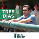 RT @CinemasNic: ¡Da RT y estás participando en la rifa de pases dobles para asistir a la premier de #UnGolpeDeTalento este miércoles! http://t.co/OCqLO7AViA