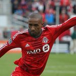 RT @CBCToronto: Jermain Defoe staying with Toronto FC: The unhappy striker drew interest from English clubs http://t.co/spGjIjV9wv http://t.co/1upt5uUzoq