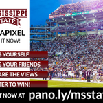 RT @HailStateFB: The interactive Gigapixel from Saturday can be viewed NOW by visiting http://t.co/nLiTMO3kUi. Tag yourself #HailState http://t.co/zysvTBR4nm