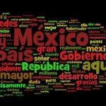 #SegundoInforme: @EPN en muchas palabras http://t.co/9ThcDbJ215
