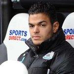 [#Mercato] OFFICIEL !! : Hatem Ben Arfa est prêté 6 mois à Hull City ! http://t.co/TNpus81Uoi
