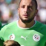 RT @JimenezPrimos: Nabil Ghilas destaca por su velocidad y definición, llegando a ser comparado con Karim Benzema. http://t.co/jk0dM58dob