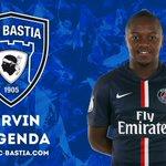 @Ongenda9 à Bastia !!! #transferts #mercato #Ligue1 http://t.co/idB7ZCrpoz http://t.co/mknCWszjYx