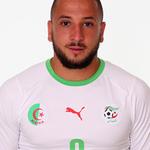 RT @canblanquiverde: OFICIAL | Nabil GHILAS es nuevo jugador del #CCF. Llega cedido por el FC Porto. 24. Delantero. Internacional Argelia. http://t.co/B28DSXCMyH