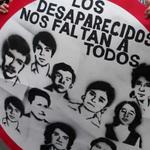 RT @NoticiasMVS: Suman casi 10 mil desapariciones en lo que va del sexenio de @EPN http://t.co/QXPI2UKV9e http://t.co/CZi9XJvH7w