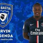 RT @footmercato: Officiel : Ongenda file en prêt à Bastia ! http://t.co/ZOQMY7QWvu