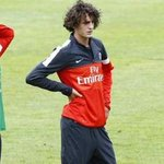 RT @itelefoot: #Mercato > Adrien Rabiot et Clément Chantôme restent au #PSG (@infosportplus) http://t.co/SWLoR87MnH
