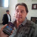 """RT @CFCorrecaminos: Alex Aguinaga a su llegada a Ciudad Victoria en el Aeropuerto """"Pedro José Méndez"""" http://t.co/QQYEEclXmM"""