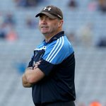 RT @JOEdotie: Anthony Daly has stepped down as manager of the Dublin hurlers #gaa http://t.co/T1JDGeuWCW http://t.co/dZwRYbOGoM