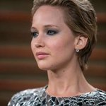 Jennifer Lawrence pide investigar quién robó y publicó imágenes de ella desnuda ---------> http://t.co/TITeBwX9xk http://t.co/V8rz8YjHL0