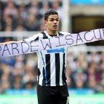 Love it #NUFC #PardewOut http://t.co/0YgFSjvVw8