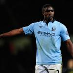 RT @BBCSport: Man City confirm defender Micah Richards has joined Serie A side Fiorentina on loan until the end of the season #MCFC http://t.co/UnKTPDKmj0