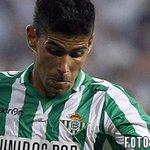 RT @riazororg: OFICIAL |El Betis confirma la cesión de Juanfran al #Depor. http://t.co/zgab9umLns http://t.co/9PJxA1BBnN
