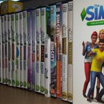 The beginning of a new era. #TheSims4 http://t.co/4cp4grhaFr