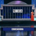 RT @diImabr: Pergunta pra Marina... #DebateNoSBT http://t.co/SIlBm2hUlT