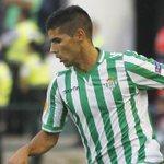 RT @elchiringuitotv: OFICIAL: Juanfran Moreno jugará CEDIDO una temporada en el Deportivo de La Coruña. #ElChiringuitodeNeox http://t.co/JjBwmtLhjs